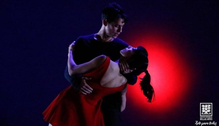 """IPBA invita a sintonizar la Cuarta Muestra """"Carmen Alvarado"""" este 5 y 6 de noviembre."""