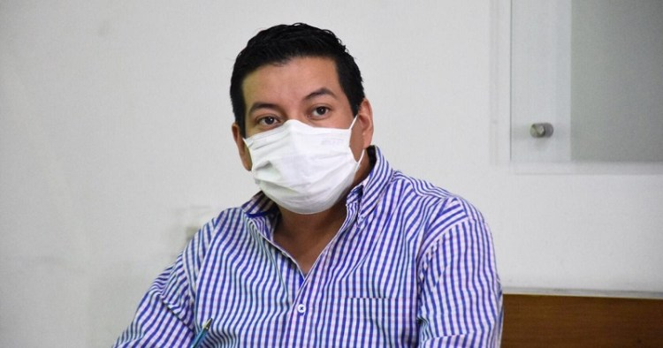 Ayuntamiento de Soledad, se encuentra listo para el pago de aguinaldo a sus trabajadores