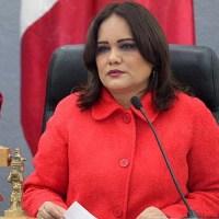 Diputación permanente señaló que dictámenes encontrados sobre iniciativa para reestructurar deuda se regresaron a Comisiones