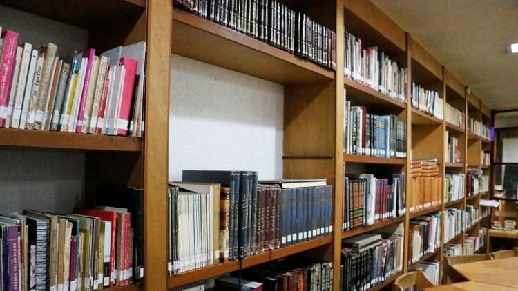 Instituto Potosino de Bellas Artes invita a sumarse a sus cursos digitales de creación y estudio de textos literarios.