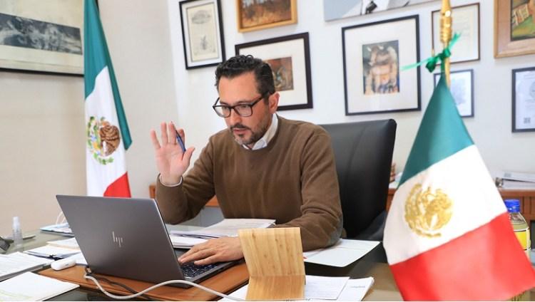 Aprueba Cabildo distintos dictámenes a favor de SLP y sus habitantes