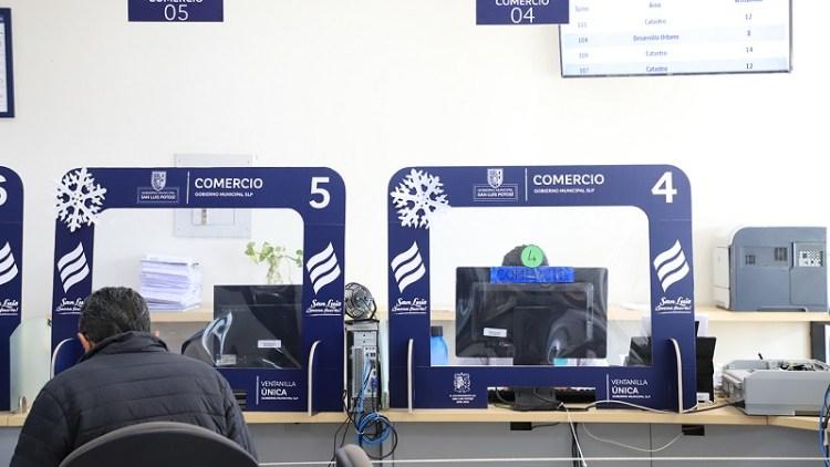 Alta renovación de licencias de funcionamiento en la Capital