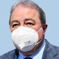 Sigue Fiscalía una línea de investigación por asesinato de presidente de Coparmex