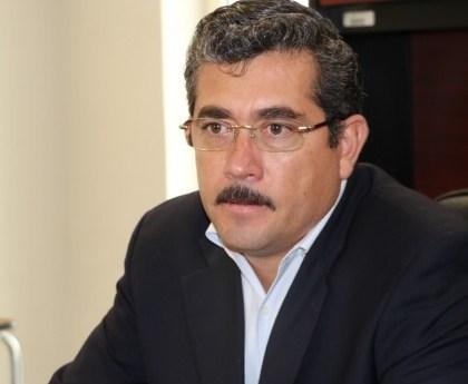 Reafirman Compromiso de la DGSPM para actuar con el Nuevo Sistema Penal Acusatorio