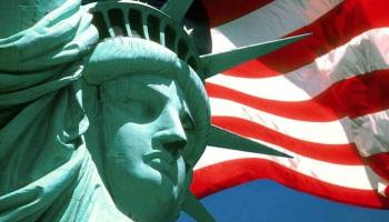 Realizará Consulado de EUA, Taller Informativo en SLP