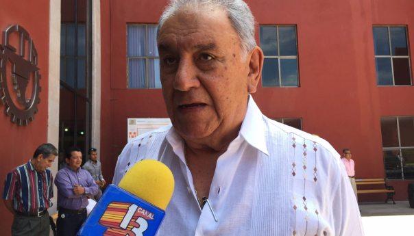 San Luis Potosí una de las entidades con mayor crecimiento CTM