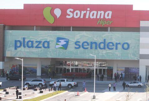 """Soriana """"perdona"""" y retira denuncia penal a discapacitado que se robo ¡21 pesos!"""