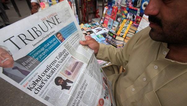 Se Reúnen Talibanes para decidir quien será su nuevo líder