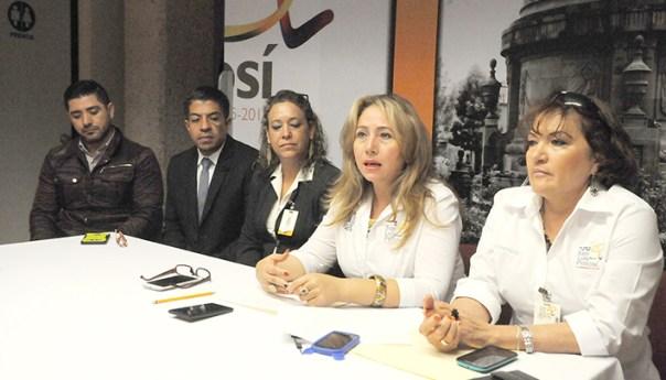 """Invita el Ayuntamiento a la Primera """"Expo Regreso a Clases"""""""