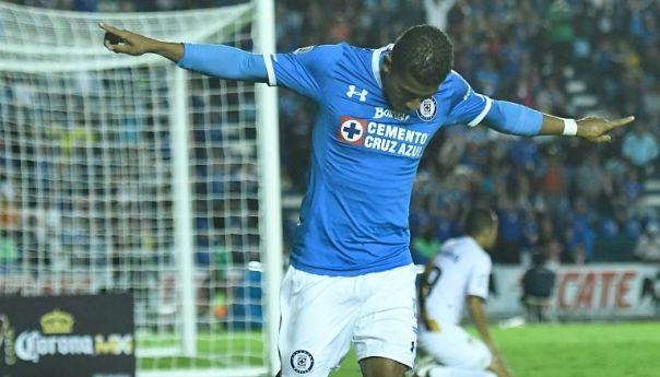 Vídeo: Cruz Azul empieza con el pie derecho en la Copa MX y se motiva prevío a enfrentar a Pumas