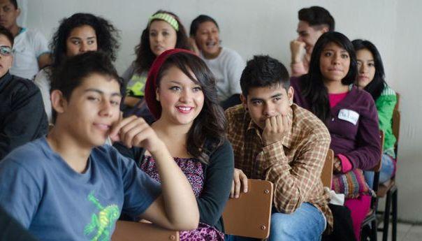 Ayuntamiento Impulsa Acciones a favor de la Juventud