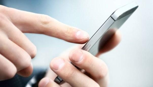 Mobile 360 Series AT&T y Telefónica coinciden  acerca de lo atractivo que resulta el país para invertir