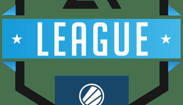 Dell Gaming es el nuevo patrocinador de ESL LA League