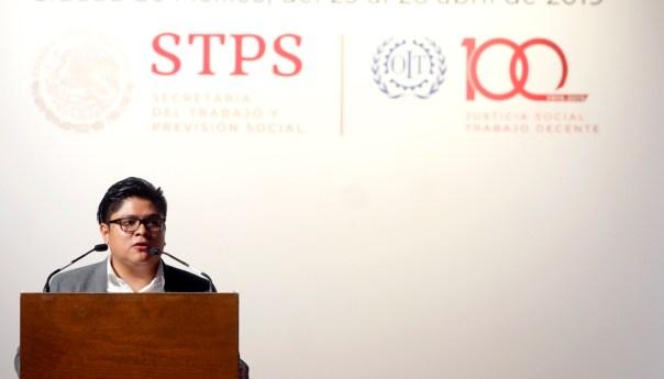 IMSS trabaja en otorgar salud y seguridad social a sectores históricamente excluidos