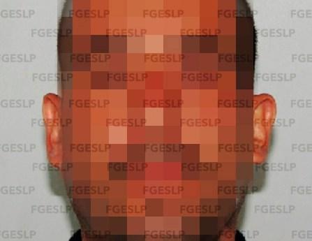 Fiscalía captura a sujeto por presunto robo a tienda de conveniencia