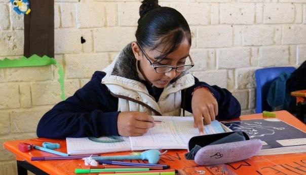 Compra de útiles escolares, no es condicionante para la inscripción de alumnos: SEGE