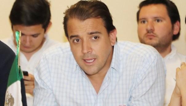 Nuevo programa social del ayuntamiento de la capital, generará empleos temporales