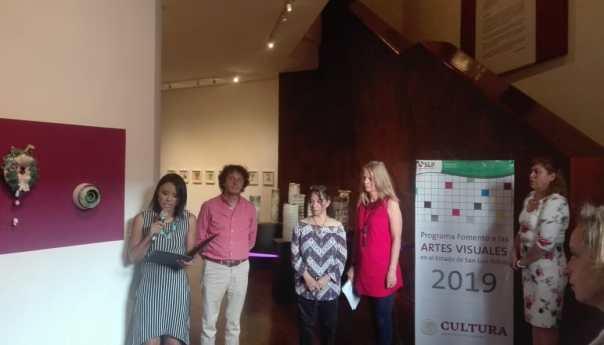 Convocatoria para proyectos culturales dirigidos a niñas, niños y adolescentes