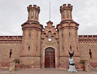 Qué hacer el fin de semana en San Luis Potosí #CulturaViva