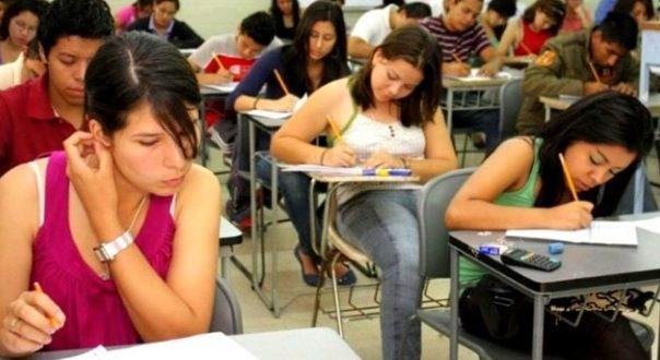 UASLP cuenta con programas efectivos de atención a estudiantes como parte de su formación integral