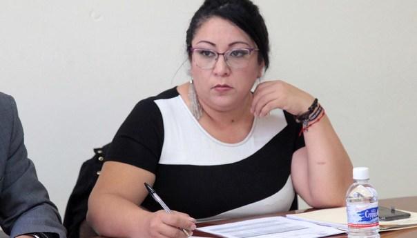Comisión de comunicaciones y transportes analiza iniciativa de reforma al código penal del estado y la ley de tránsito