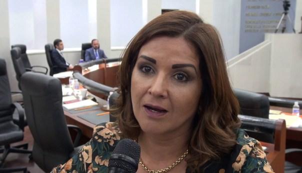 Se pide garantizar la integridad de mujeres reclusas en San Luis Potosí