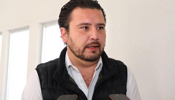 """Reporta comercio municipal saldo blanco en """"Buen Fin"""""""