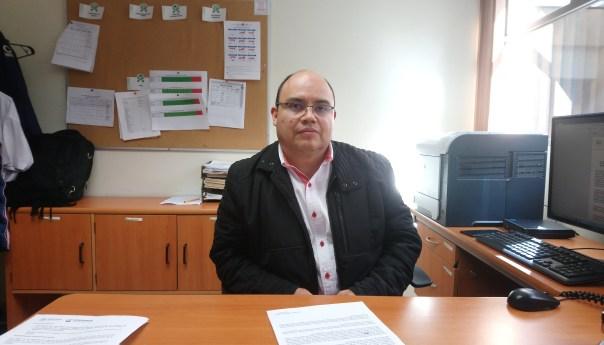 Implementa COEPRIS operativo de control sanitario con motivo de las fiestas guadalupanas