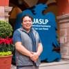 Investigador de la UASLP logra publicación en revista Science Advances