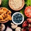 Emite la secretaría de salud recomendaciones de nutrición en la infancia para esta  temporada invernal