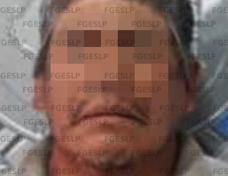 Fiscalía logró sentencia de 20 años de prisión para un homicida de Mexquitic de Carmona