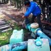 Inicia rehabilitación de pozo avenida México