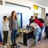 Estudiantes de la UASLP cuentan con una amplia formación integral