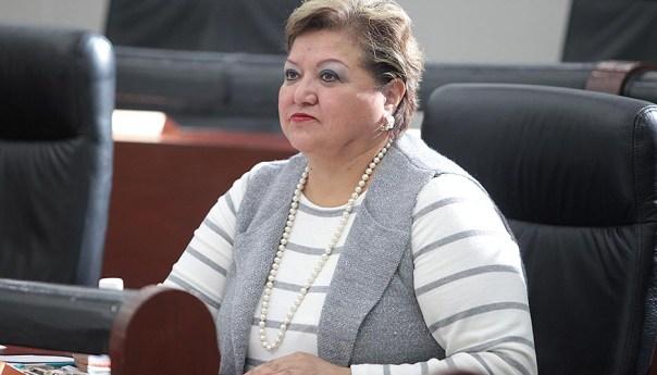 Comisión del trabajo y previsión social aprobó la iniciativa que busca expedir la ley orgánica del centro de conciliación laboral del estado