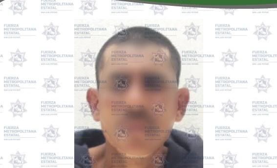Varias dosis de enervantes fueron aseguradas por policía estatal; hay siete detenidos