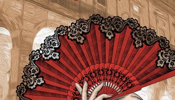 Invita turismo municipal a espectáculo virtual de flamenco