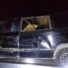 Policías estatales aseguran 13 vehículos con reporte de robo; hay dos detenidos