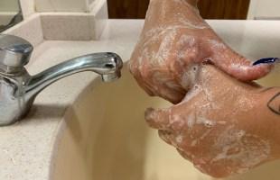 IMSS SLP recomienda desparasitarse dos veces al año para evitar enfermedades