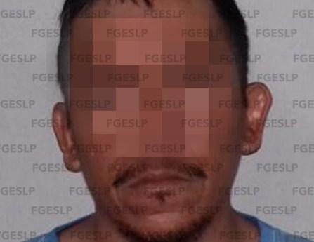 UECS logra vinculación a proceso de hombre por presunto secuestro de mujer embarazada en ciudad valles