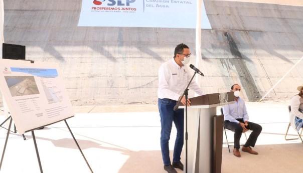 """""""Coordinación institucional y con la sociedad permite importantes logros"""": alcalde capitalino"""