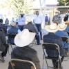 Resaltan productores coordinación municipal y estatal a favor del campo