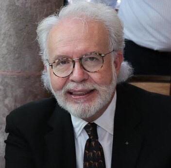 Reestructurar la deuda pública permitirá al estado apoyar a los más desprotegidos: Ignacio Alcalá de León