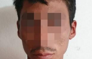 En Matehuala vinculan a proceso a hombre por robo a un domicilio
