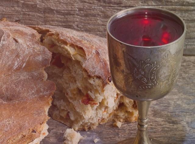 Misa de Domingo