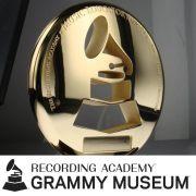 2019 Grammy Music Educator Award Quarterfinalist