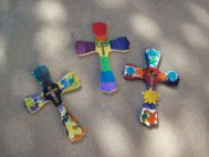 painted-art-crosses-web