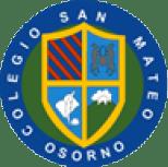 Año Escolar 2018