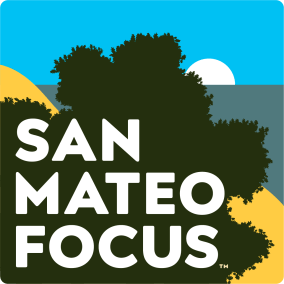 San Mateo Focus Podcast