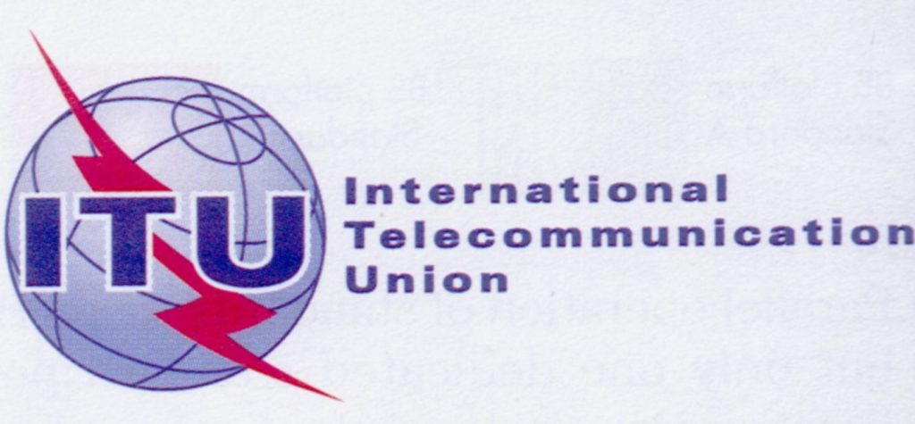 ITU-T Recommendations : Series A – Organization of the work of ITU-T