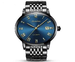 gladiator-watch